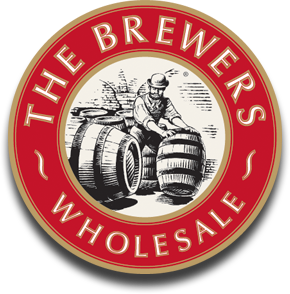 The Brewers Wholesale