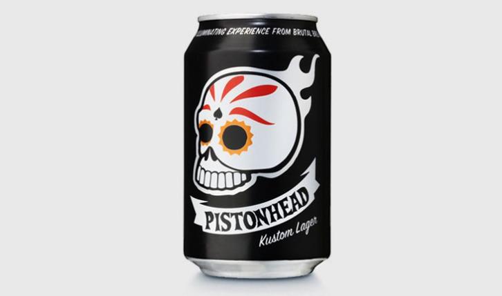 Pistonhead-Kustom-Lager