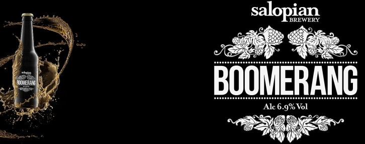 BoomerangBanner1920x680