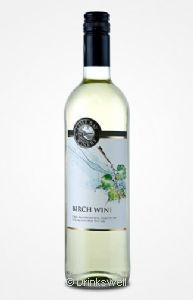 Lyme Bay Winery Birch Wine 75cl    11.0%