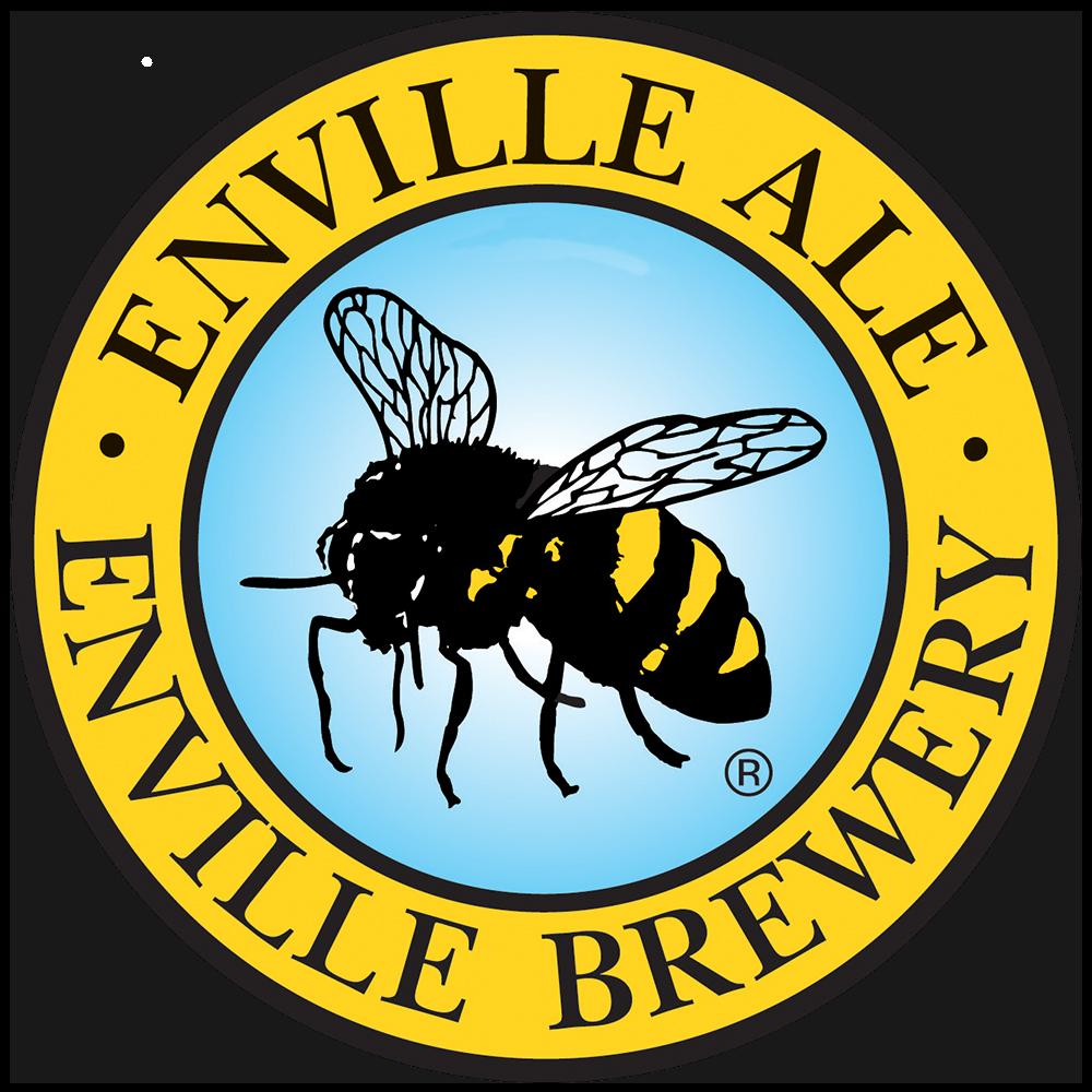 Enville Ale 9 Gallons Golden 4.5%